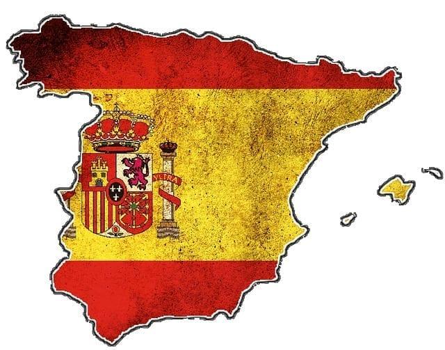 אזרחות ספרדית לישראלים - איך זה עובד והאם כדאי להתאמץ?