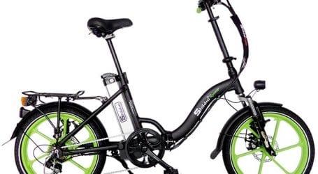 איך לבחור אופניים חשמליים בצורה נכונה?