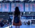 מהו ביטול טיסה לפי חוק טיבי ואיך הסתיימה תביעה נגד ישראייר בגין ביטול טיסה?