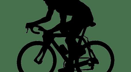 אושר: קנס של 250 שקל על רכיבה באופניים בלי קסדה