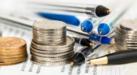 סטירת לחי לחברות הביטוח: הממונה על שוק ההון אוסרת מכירת ביטוח כפול