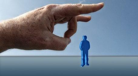 תביעה לפינוי נכס – מה חשוב לדעת?