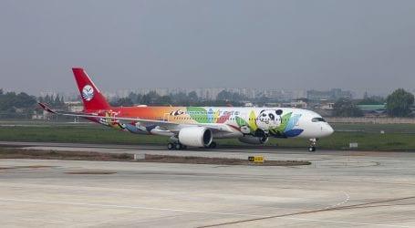 טיסות לסין: חברת התעופה סיצ'ואן איירליינס משיקה טיסות ישירות. מה המחירים?