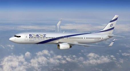 שינוי טיסות באל על יתאפשר חינם. החברה מגיבה להנחיות הקורונה החדשות