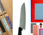 צ'ופסטיקס, כלי כתיבה וסכינים ב-10 שקלים – מה הישראלים קונים הכי הרבה בדייסו יפן?