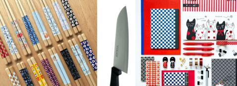 דייסו יפן בישראל סכיני שף ב-10 שקלים