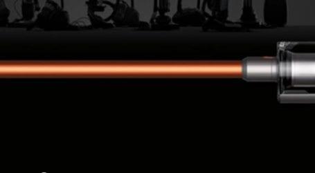 סקירה: שואב אבק אלחוטי דייסון V10 – מנוע משופר וזמן עבודה ארוך