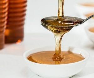 השוואת מחירי דבש