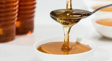 איפה הכי זול לקנות דבש ואילו מיתוסים על דבש הגיע הזמן לנפץ?