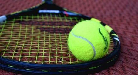 כדורי טניס – מה צריך לדעת כדי להפיק הנאה מירבית מהספורט הלבן?