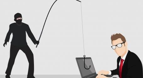 אחרי שופרסל ומקדונלדס, סלקום מזהירה מפני הונאת לקוחות באמצעות מסרונים
