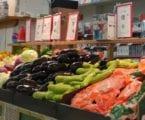 איזה סופרמרקט הכי זול בהשוואת סל בריא, ואיפה הכי יקר לקנות מוצרים בריאים?