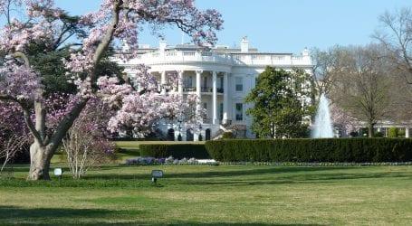 בקרוב: טיסות ישירות מישראל לוושינגטון עם חברת יונייטד