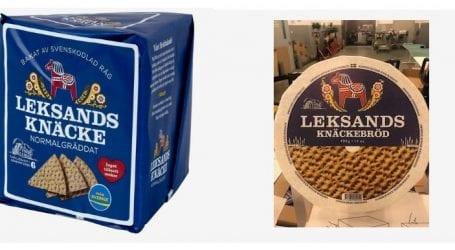 חרקים במוצרי מזון שנמכרים באיקאה: הצרכנים יקבלו זיכוי