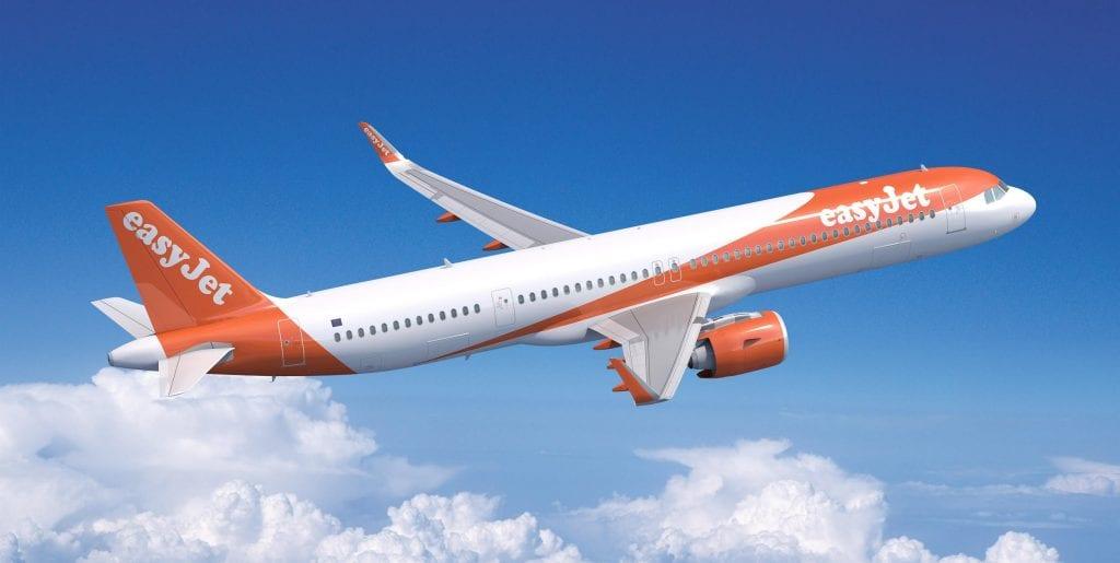 ביטול טיסה - חוק הגנת הצרכן