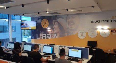 חברת הביטוח ליברה מבטיחה: פוליסה זולה יותר למי שנוסע מעט ורכב חלופי למקום התאונה