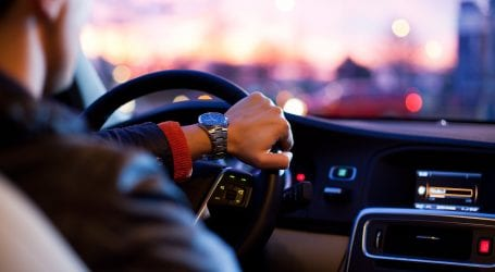 הוזמנתם לקורס נהיגה מונעת? קבלו דחייה בגלל הקורונה