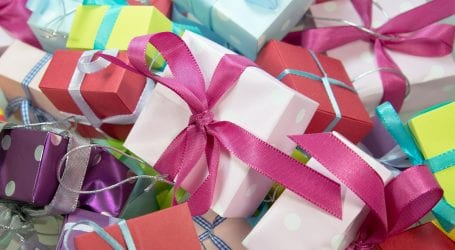 מתנות לחג: היכנסו לסקר הגדול שיגלה לכם מה לקנות ומה אתם צפויים לקבל