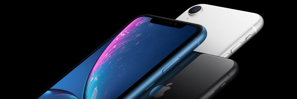 כמה עולה אייפון xs