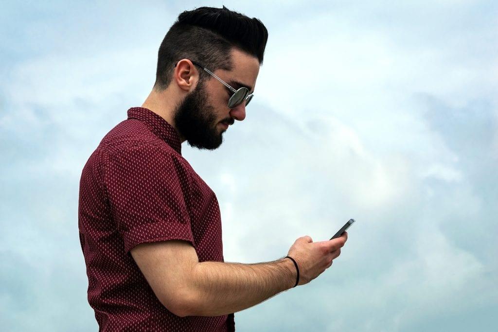 פיצוי ללקוחות פלאפון: כדאי להזדרז