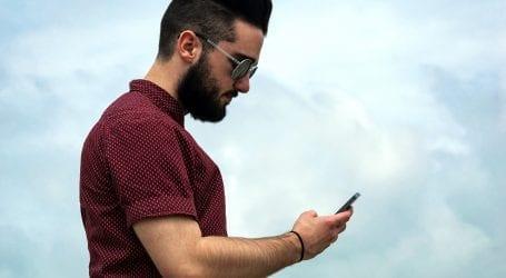 """התקלה בפלאפון: הפיצוי הוגדל לבחירה בין 3 הטבות, כולל גלישה בחו""""ל (מוגבלת בזמן)"""