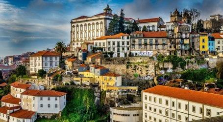 טיסות לפורטוגל: חברת TAP Air Potugal תפעיל טיסות יומיות מאפריל 2019