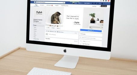 יתרונות של שיווק בפייסבוק לעומת אמצעים אחרים