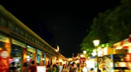 חמישה מועדוני לילה מומלצים בבנגקוק