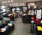 רשת TNT החדשה: הבגדים אופנתיים, הפרזנטורים צעירים… והמחירים?