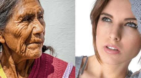 מקמטים עד כתמי עור… מדריך לשגרת טיפוח שתתאים בדיוק לגיל שלך