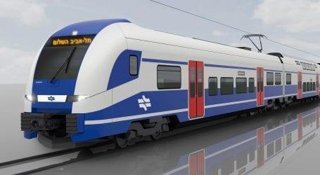 עדכוני קורונה: מי זכאי לדמי אבטלה? וגם – הרכבת חוזרת ובדיקות סרולוגיות