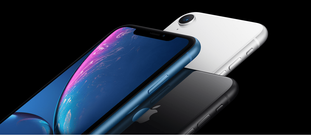 איפה הכי זול לקנות אייפון XR