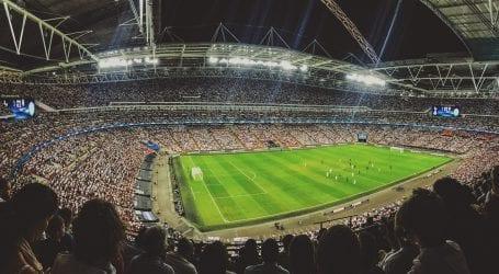 """ייצוגית נגד ההתאחדות לכדורגל בגין הפליה: """"הפסיקו לאלתר למכור כרטיסים מוזלים לנשים"""""""