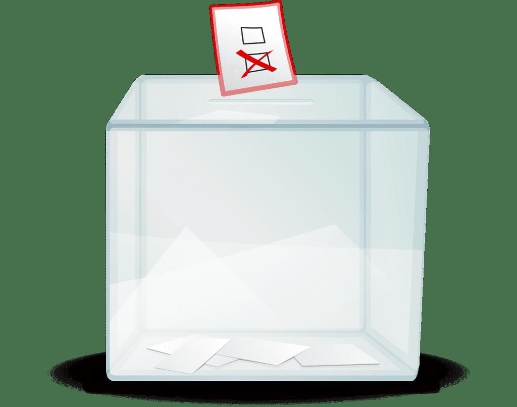 מבצעים יום הבחירות