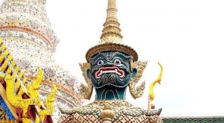 טיסות לתאילנד: אל על מגיבה לארקיע ומוסיפה טיסה לבנגקוק במחיר מפתיע