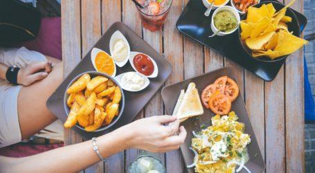 קופון לסושי, קופון למסעדה – הנחות שוות למסעדות
