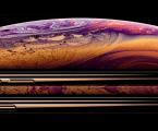 מה קורה כשמפילים אייפון XS ואייפון XS Max, ומאיזה באג הם סובלים?
