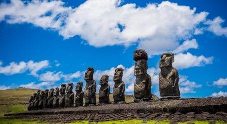 טיסות לדרום אמריקה: לראשונה טיסות של חברת התעופה LATAM במחיר חסר תקדים