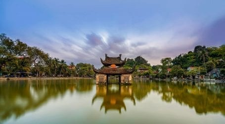 טיסות לווייטנאם: ארקיע מציעה טיסות המשך מבנגקוק באמצעות וייטנאם איירליינס