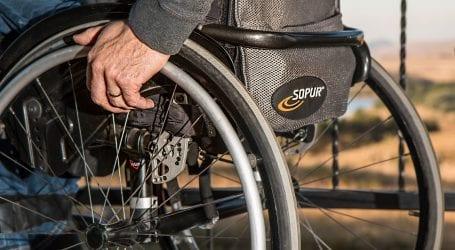 מדינת חלם: מאות נכים איבדו הכנסה והטבות כתוצאה מהעלאת קצבת הנכות