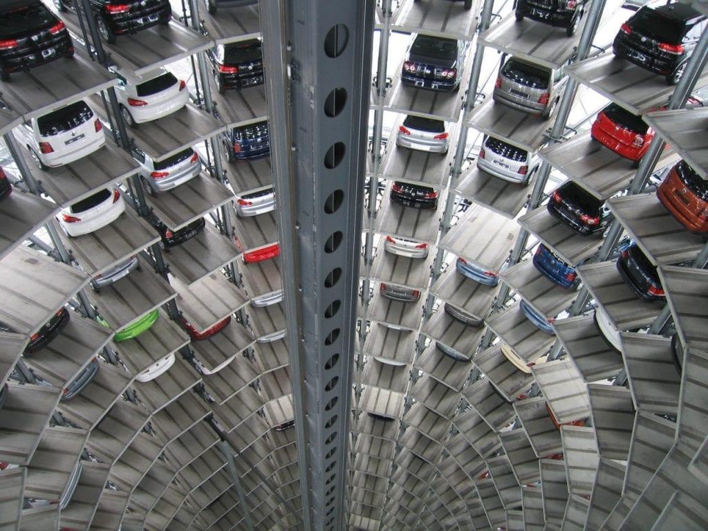 מה חשוב לבדוק כשקונים רכב חדש