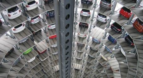 מה חשוב לבדוק כשקונים רכב חדש?