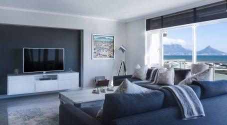 עיצוב הסלון בזול ובקלות – אפשרי?