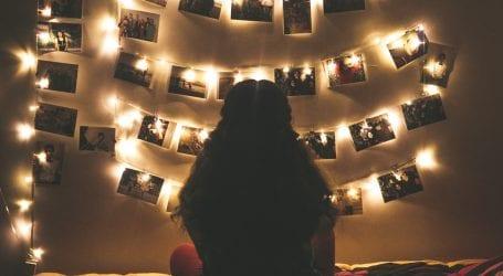 5 דרכים להפוך חדר ילדים לחדר נוער עם סטייל