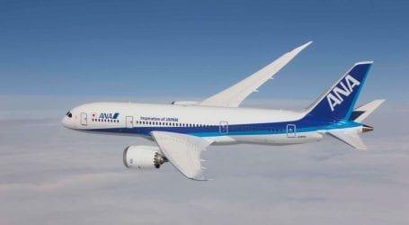 טיסות ליפן: חברת התעופה ANA ואוסטריאן איירליינס מקרבות את טוקיו לתל אביב