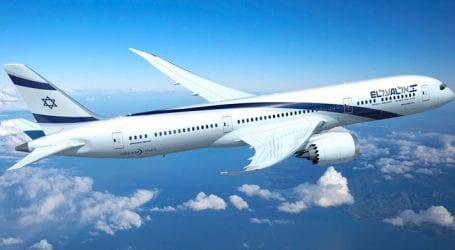 פיילוט באל על: בדיקות קורונה מהירות לנוסעים לפני הטיסה. מי שייצא חיובי לא יעלה לטיסה