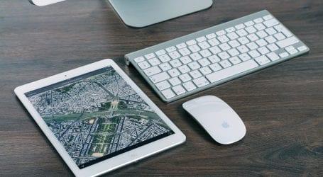 3 סיבות ללמוד פיתוח אפליקציות