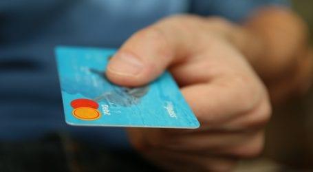עוקץ קשישים: הפיקוח על הבנקים מאשר לחברות האשראי לסרב לשרת חברות בעייתיות