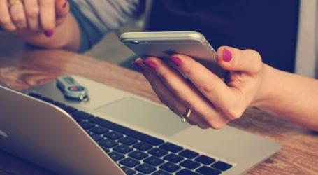 חבילות הסלולר במגמת התייקרות: זה הזמן להצטרף לחבילת סלולר זולה ורחבה