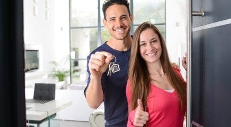 מוכרים או קונים נכס? איך לקנות דירה בלי מתווך